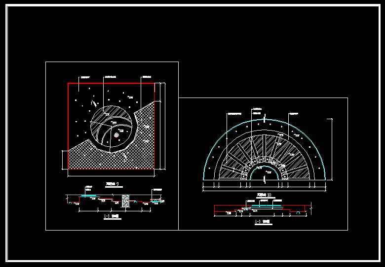 p38-ceiling-design-and-detail-plans-v1-08