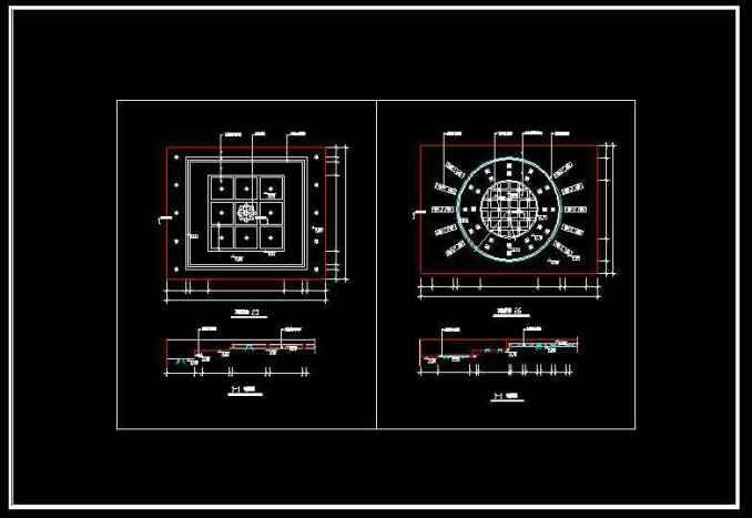 p38-ceiling-design-and-detail-plans-v1-13