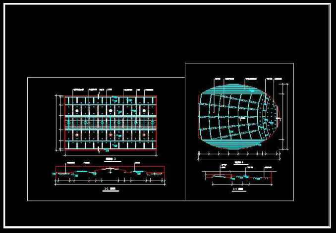 p39ceiling-design-and-detail-plans-v2-04