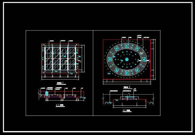 p39ceiling-design-and-detail-plans-v2-08