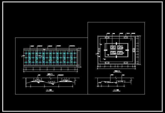 p39ceiling-design-and-detail-plans-v2-11