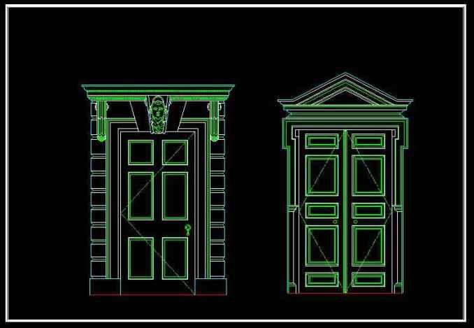 p46european-classical-decorative-design-v-109