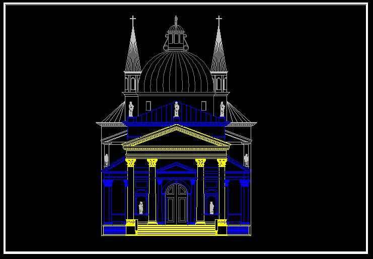 p47european-classical-decorative-design-v-2-05