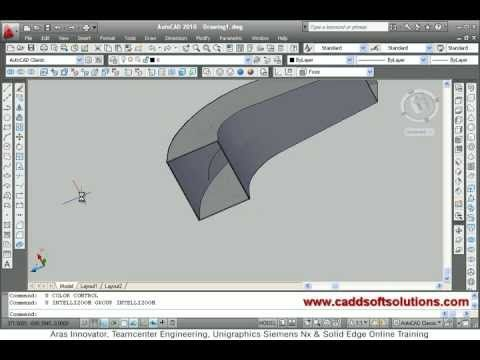Fixing Your Broken Concrete Hatch Pattern – Free Autocad Blocks