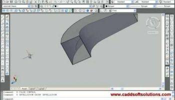 Fixing Your Broken Concrete Hatch Pattern – Free Autocad