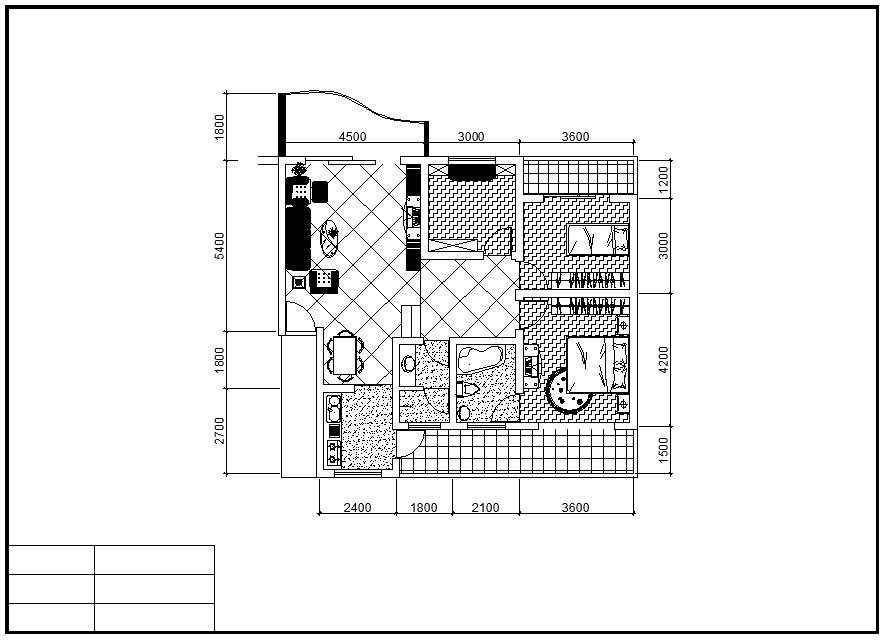 Residential Construction Drawings Bundle Free Cad Blocks