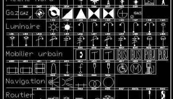 ☆【electrical blocks】-cad drawings download|cad blocks|urban.