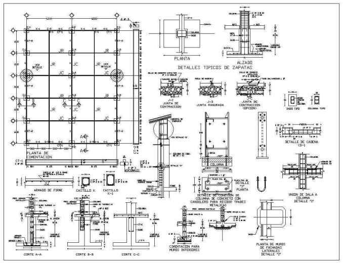 philippine mechanical engineering code 2012 pdf download