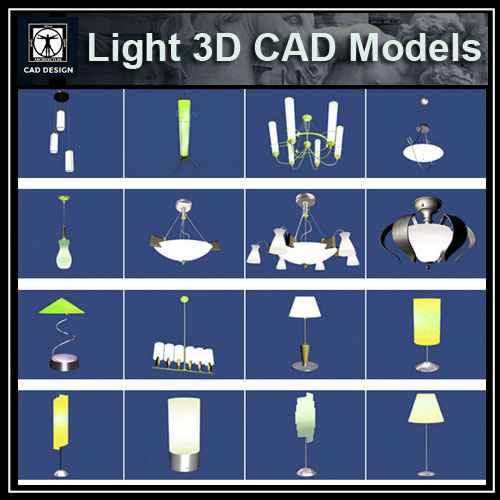 Free Cad Blocks & Drawings Download