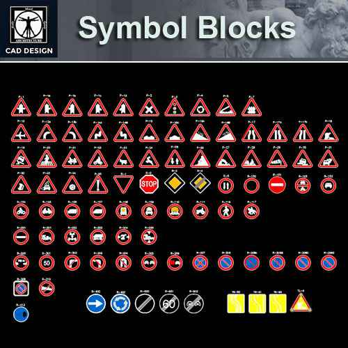 Free Symbol Blocks Welding Symbols Free Autocad Blocks Drawings