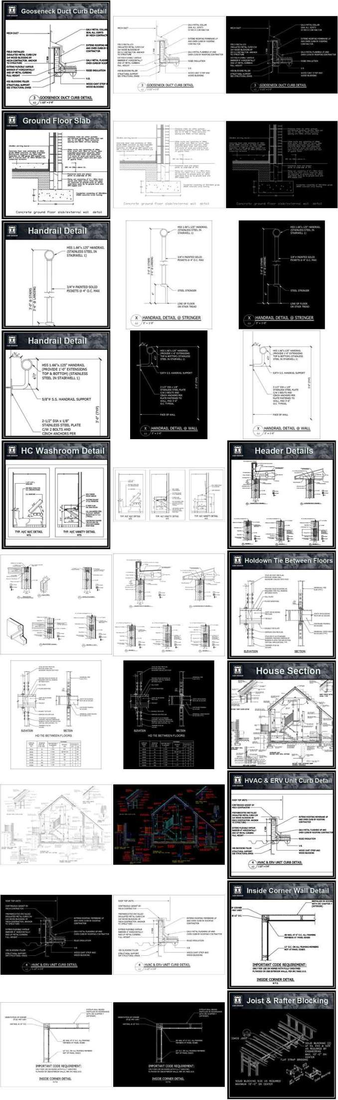 Total 115 Best Interior Design CAD Detail Collections Are Available To Purchase And Download Spend More Time Designing Less Drawing