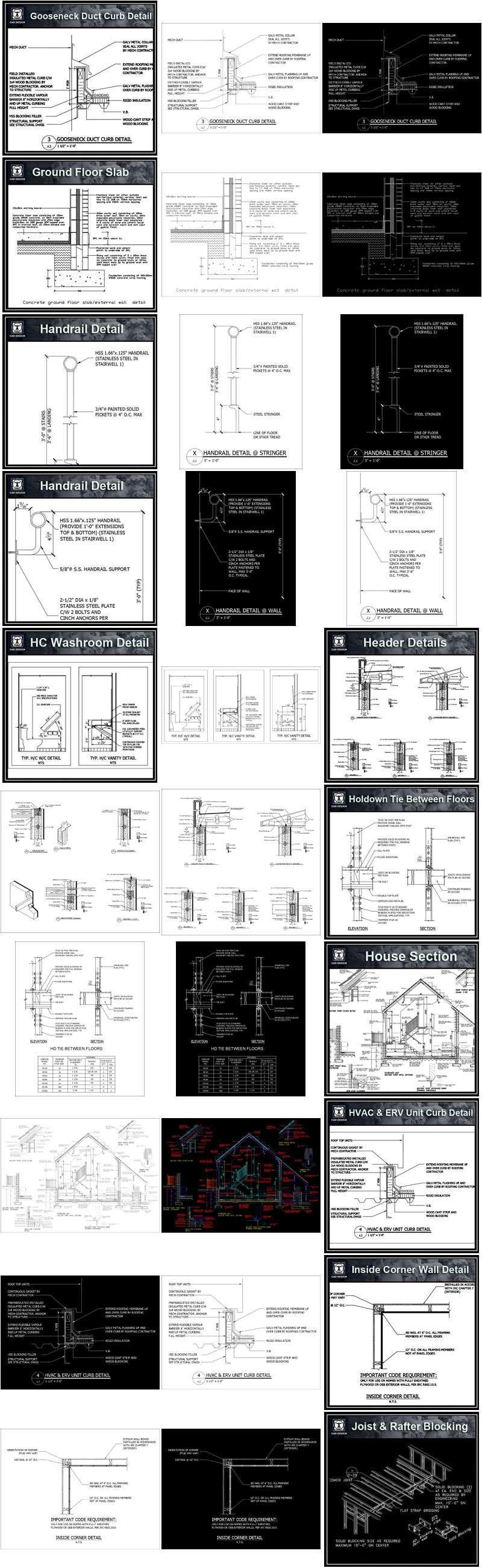 Interior Design Details Menu 21?resizeu003d678,2204u0026sslu003d1