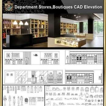 Free living room blocks u2013 free autocad blocks & drawings download center