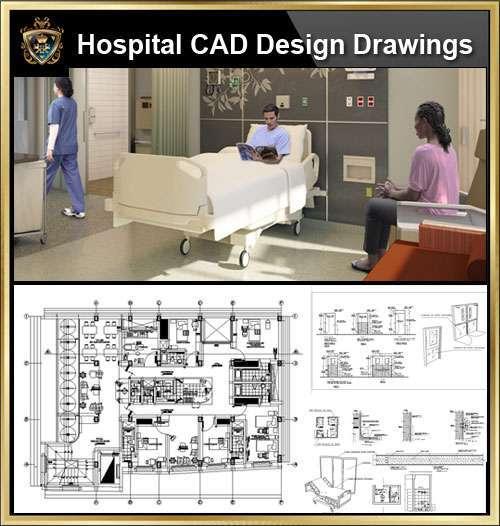 Hospital Medical Equipment Ward Equipment Hospital Beds