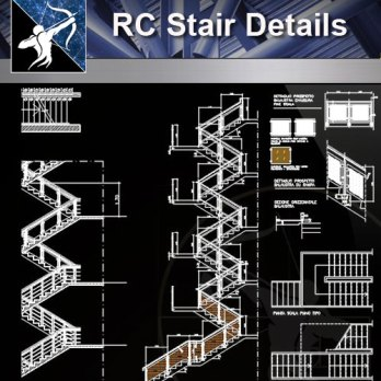 Steel Structure Details – Free Autocad Blocks & Drawings