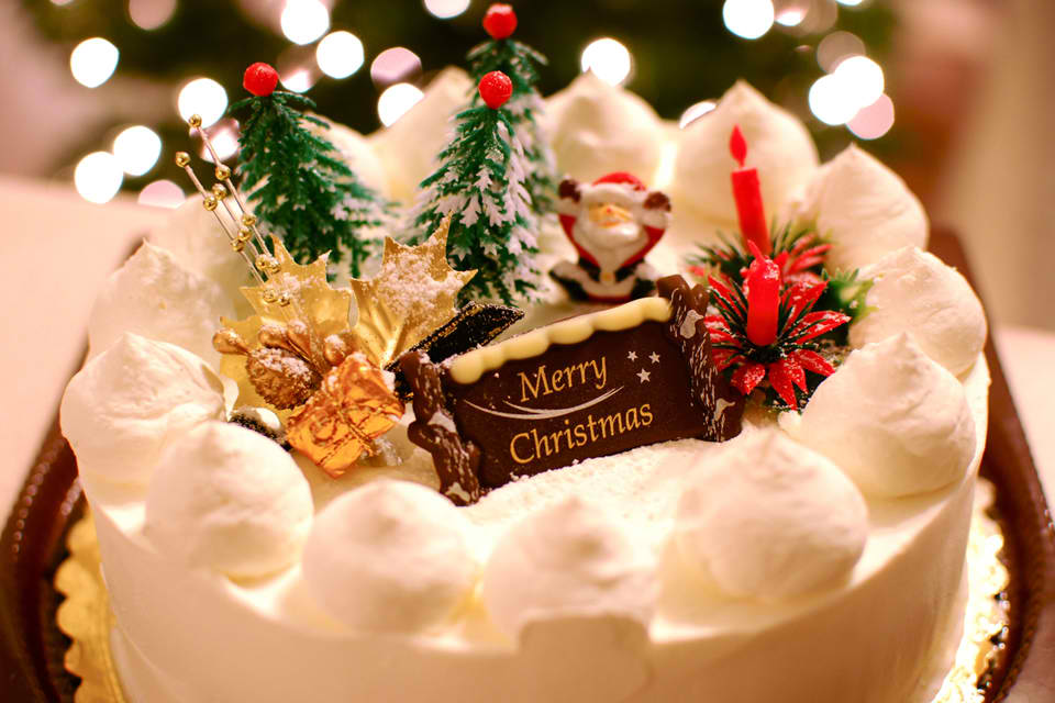 Holiday Cakes Amp Cake Prices 2019 All Cake Prices