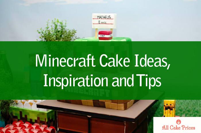Cake Ideas Cakes Amp Cake Prices 2019 All Cake Prices