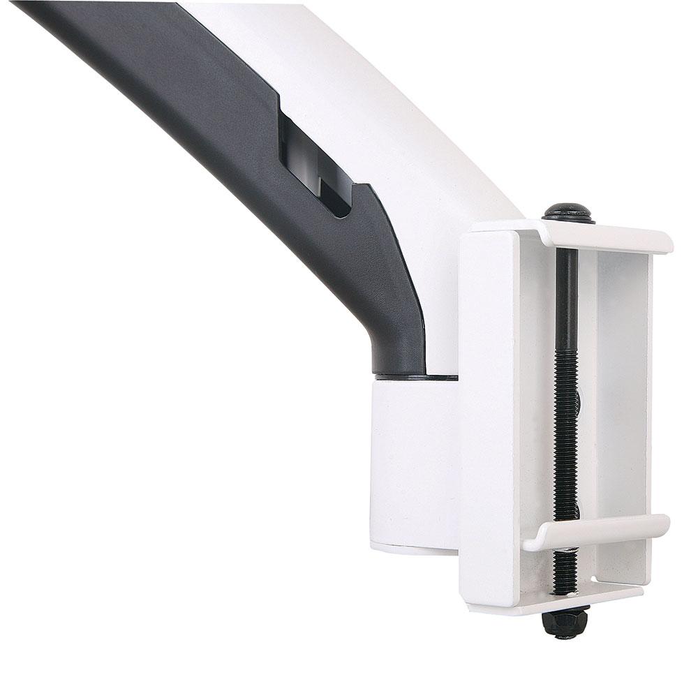 Toolbar mount adapter for GSA20-series