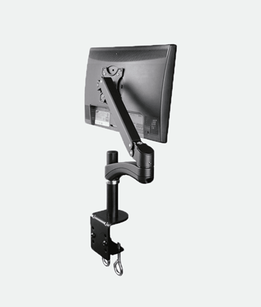 Monitor Arm Stands