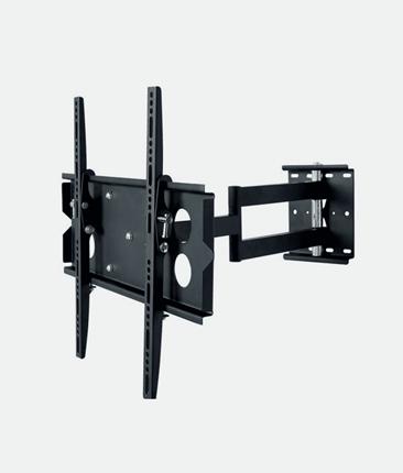 LCD Wall Brackets