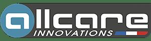 Allcare innovations