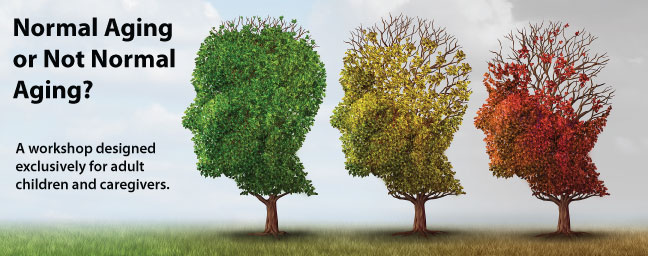 image to represent the changes in the brain with dementia