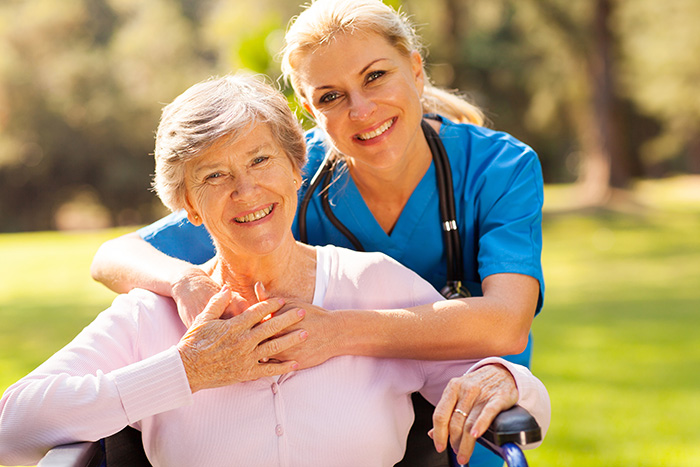 Choosing Home Care Services That Meet Your Needs