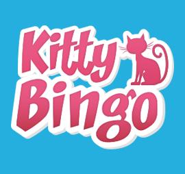 kittybingo