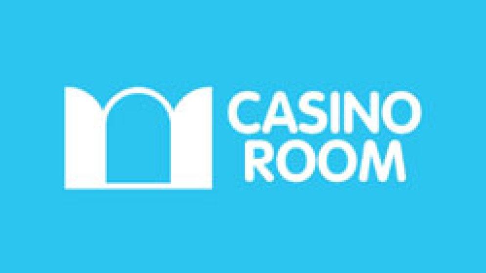 casinoroom250x250