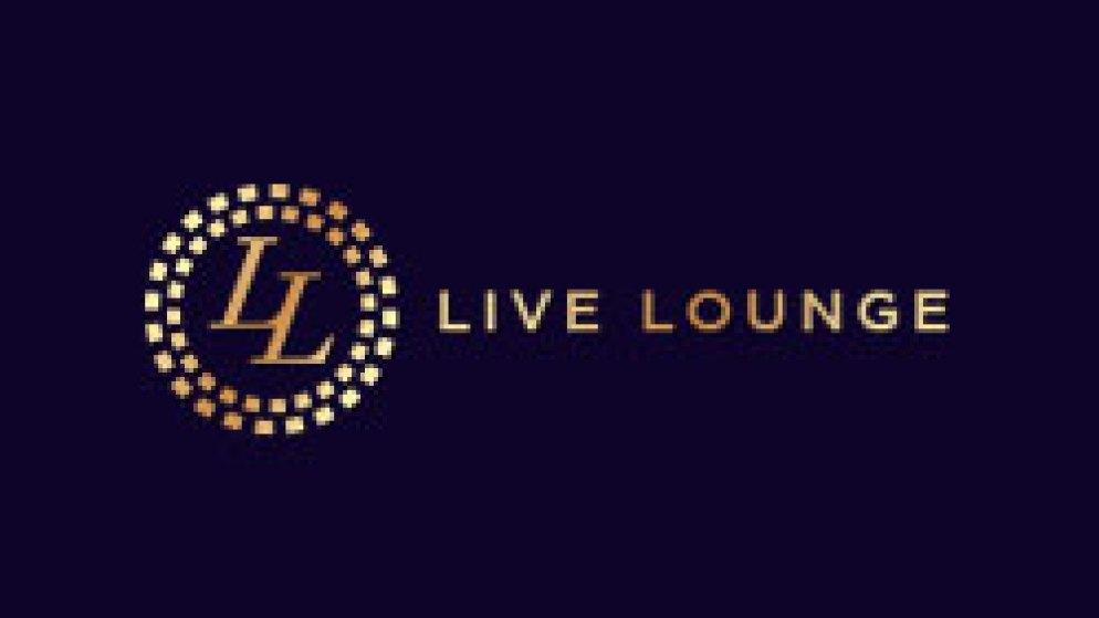 livelounge250x250