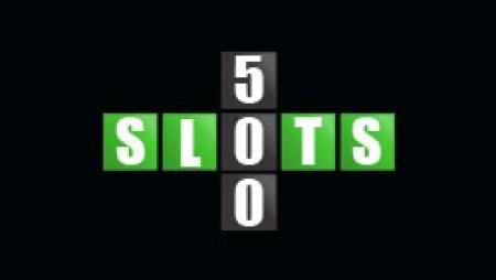 slots500250x250
