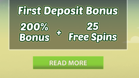 Tips to Find Out Your Online Casino Sites