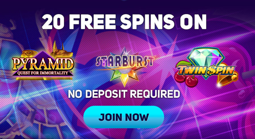 Best Online Casino Bonuses In The Uk