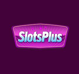 slotsplus-casino
