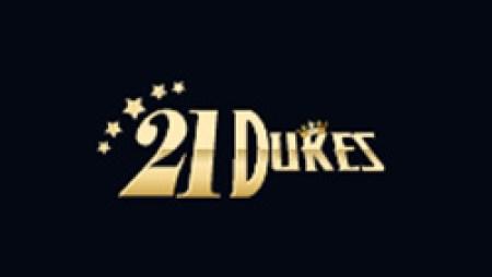 21-dukes-casino-250×250