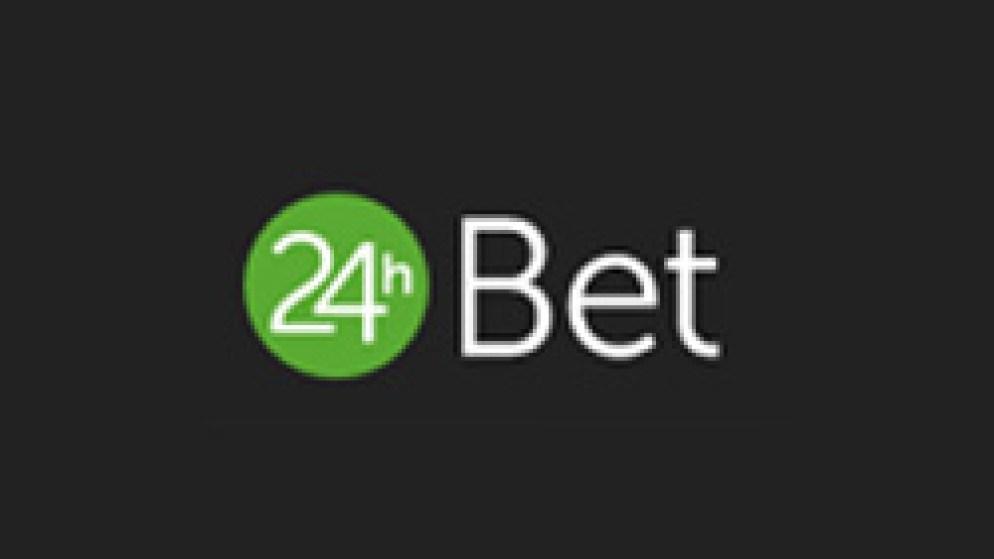 24hbet-casino-250×250
