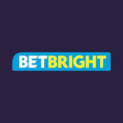 bet bright