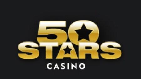 50starscasino-250×250