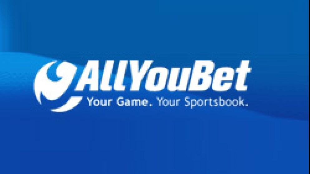 all-you-bet-casino-250×250