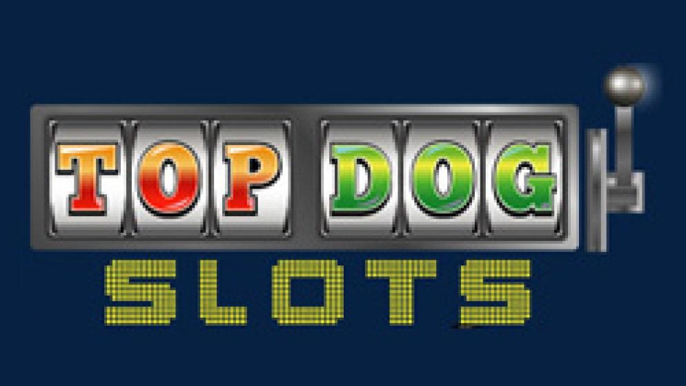 topdogslots-250×250