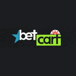 bet cart casino