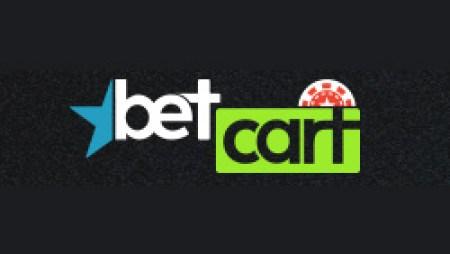 betcart-casino-250×250