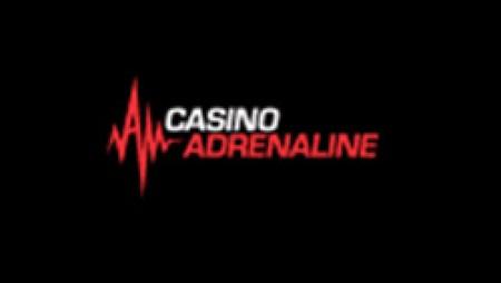 casino-adrenaline-250×250