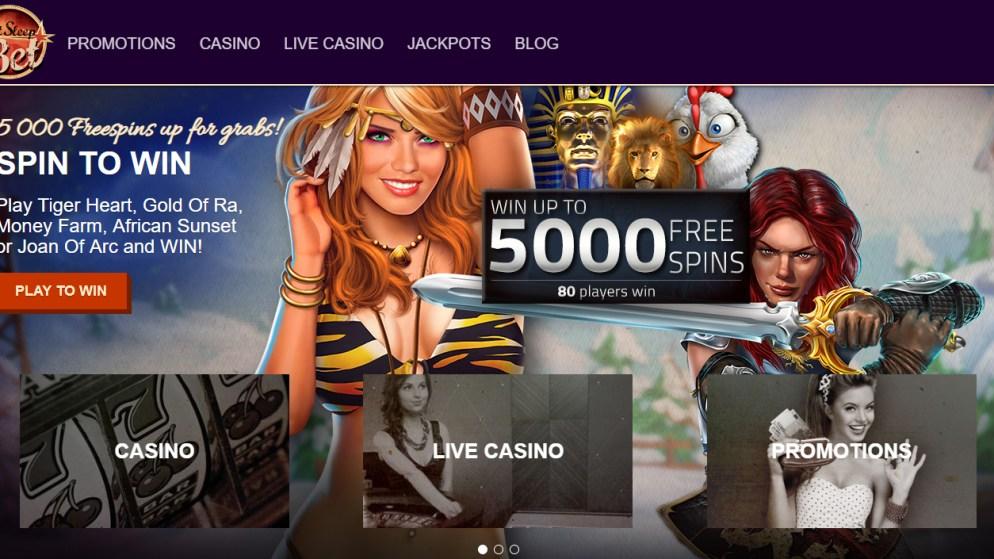 Eat-Sleep-Bet-Casino-Banners