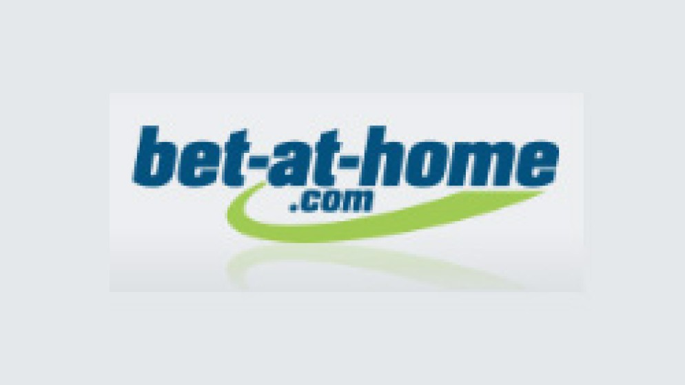bet-at-home-casino-250×250