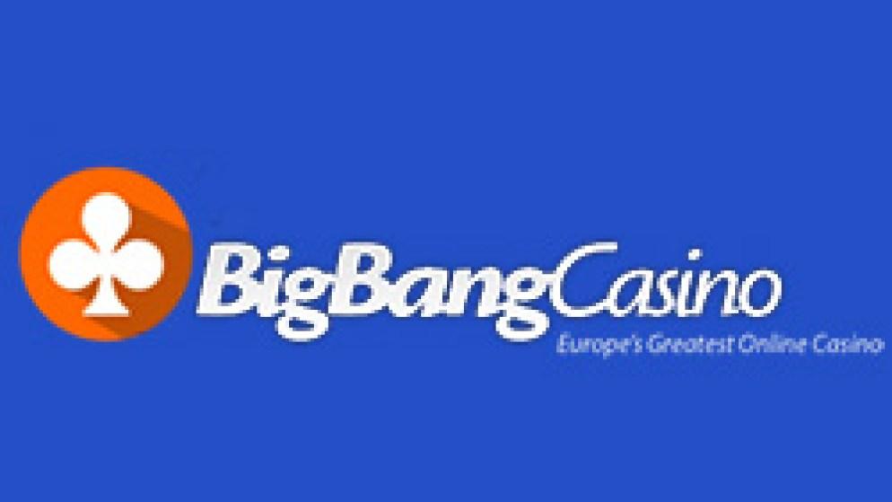 bigbangcasino-250×250