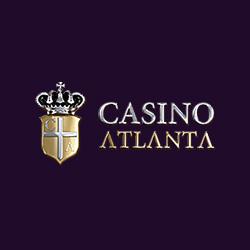 casino atlanta
