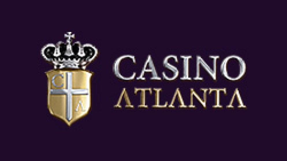 casino-atlanta-250×250