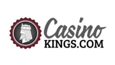casinokings-250×250