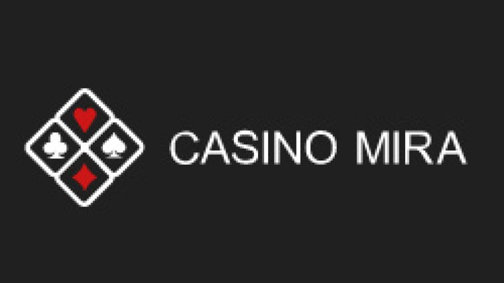 casinomira-250×250